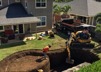 Recent King Excavation Photos-9